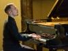 PIANO MILANO CITY - Orazio Sciortino